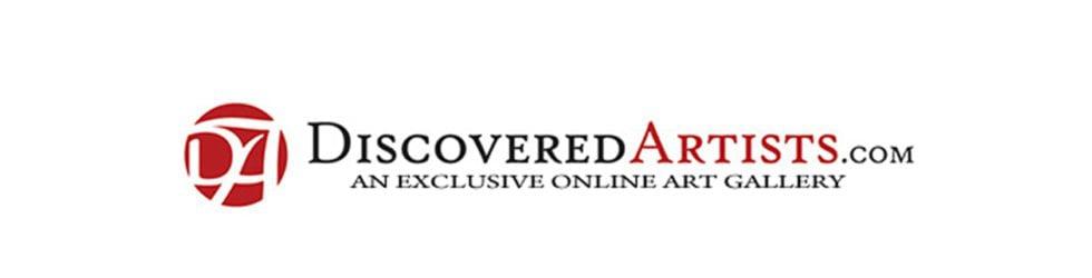 DiscoveredArtists.com: All Art. All the Time.