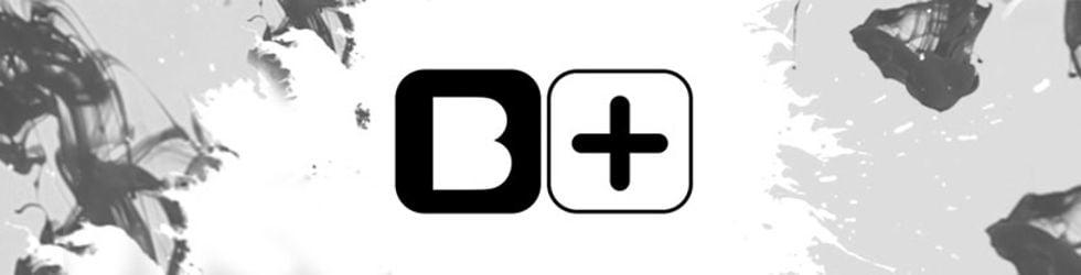 B+ Produções