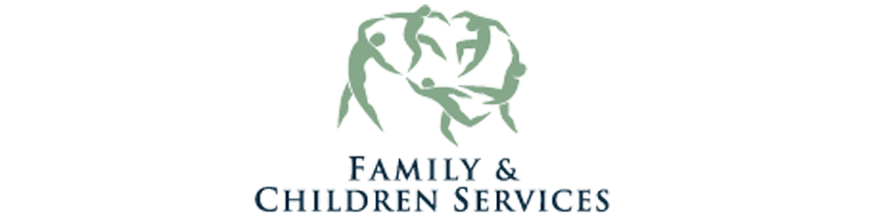 Family and Children's Services Silicon Valley