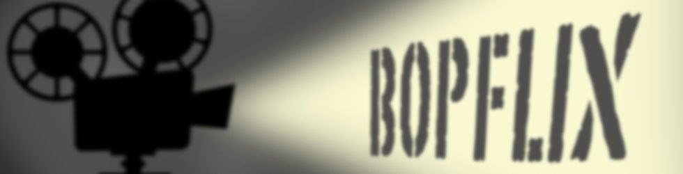 Bopflix Films