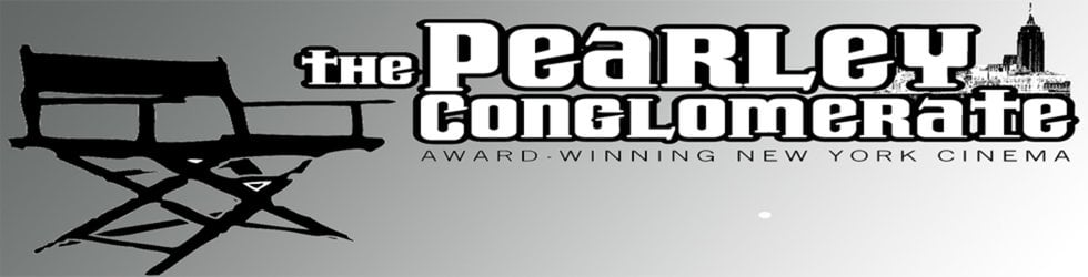 Pearley Conglomerate