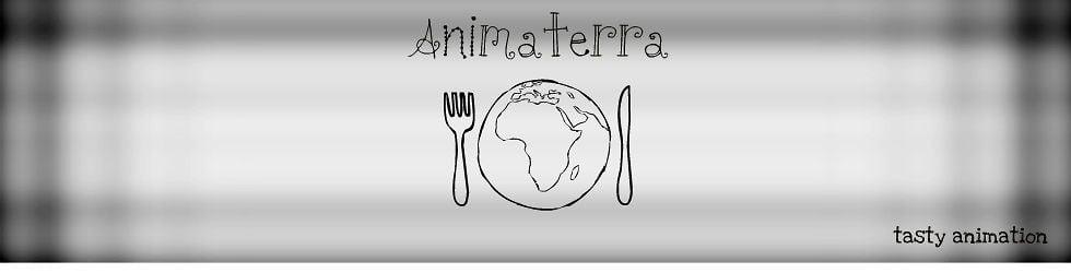 Animaterra
