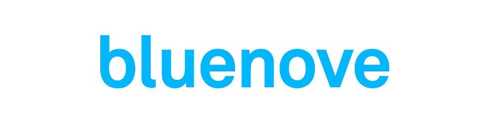 bluenove