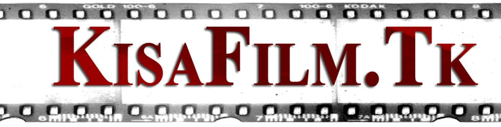 KisaFilm