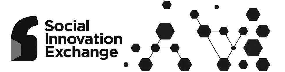 SIX - Social Innovation eXchange