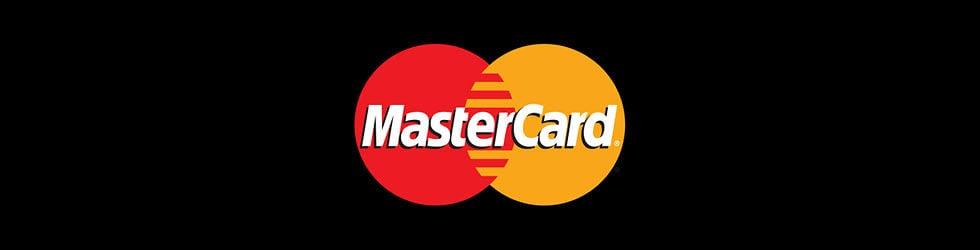 MasterCard - Banorte