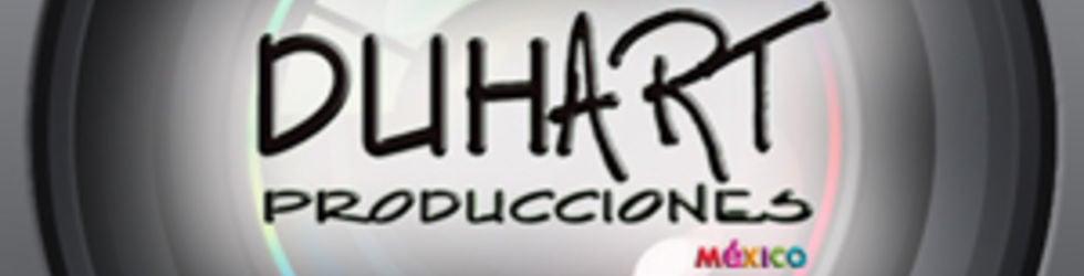 DuhArt Producciones.