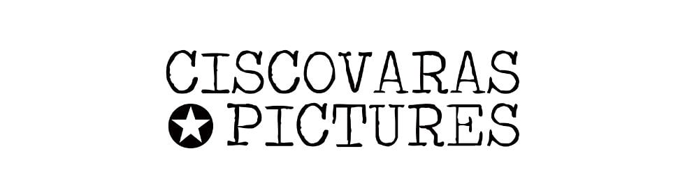 Ciscovaras Pictures