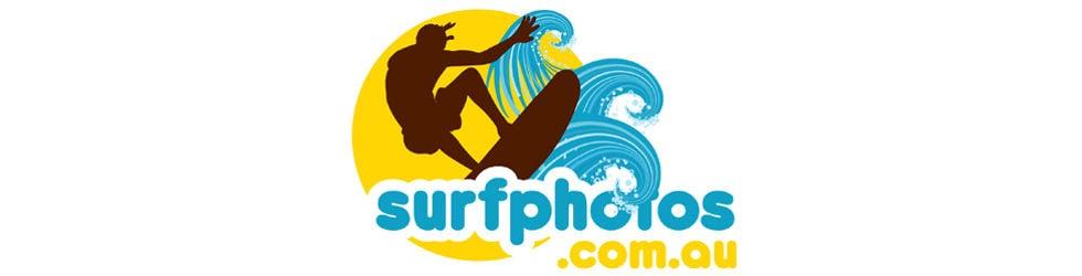 SurfPhotos