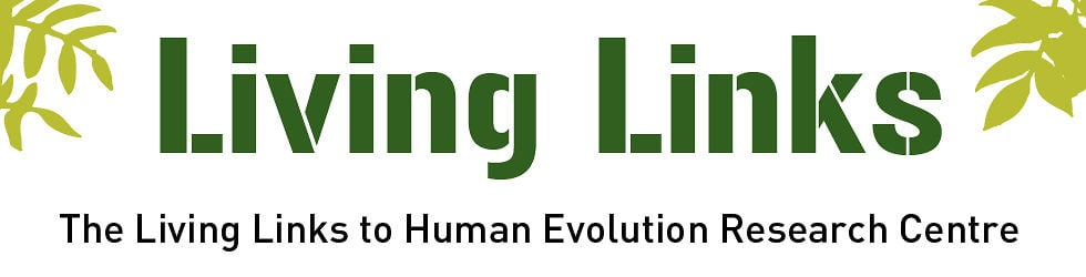 Living Links