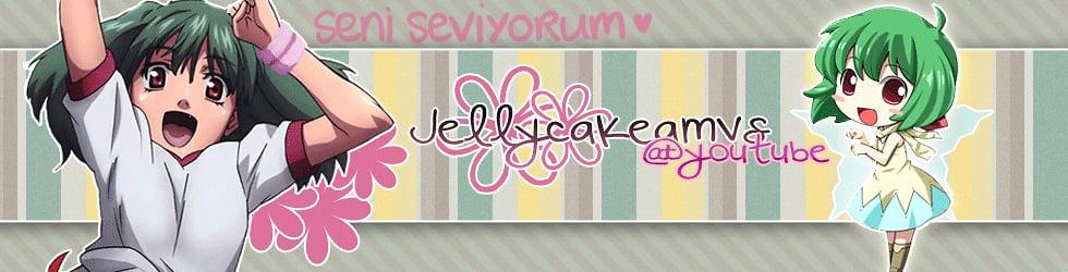 JellyCakeAMVs