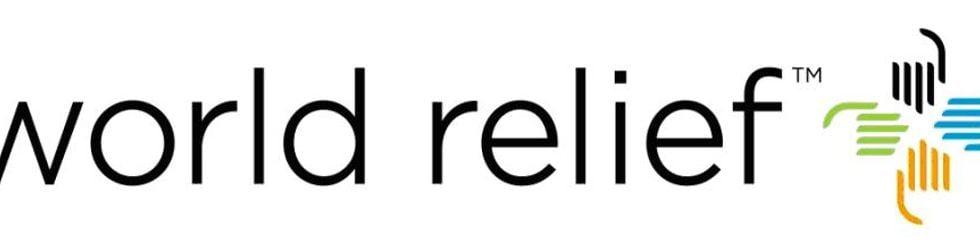 World Relief Modesto