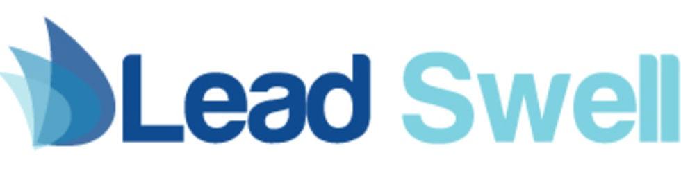 Lead Swell