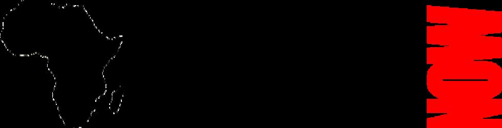 Alphonze Owino