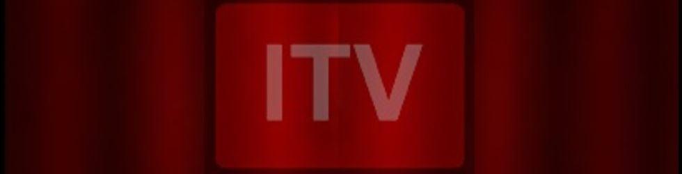 ITV NATION
