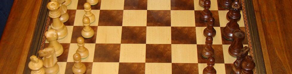 Chessfun....