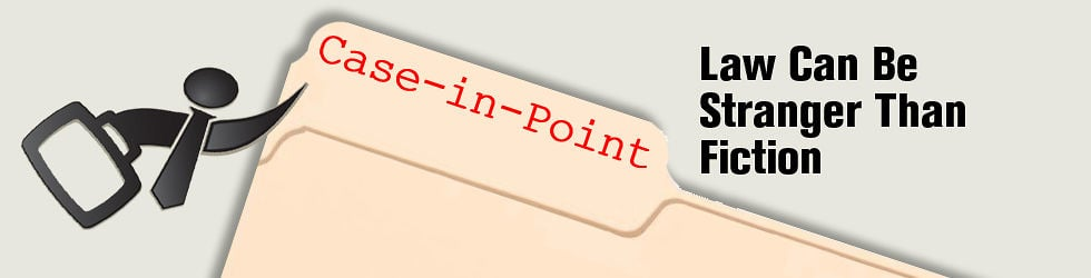 CLIENTELEVISION's Case-in-Point Series