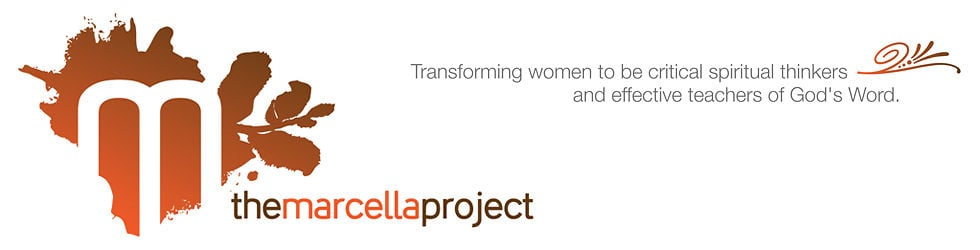 The Marcella Project