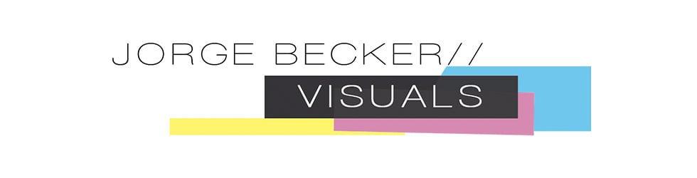 Jorge Becker Visuals