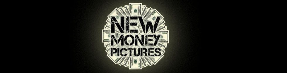 New Money Pictures