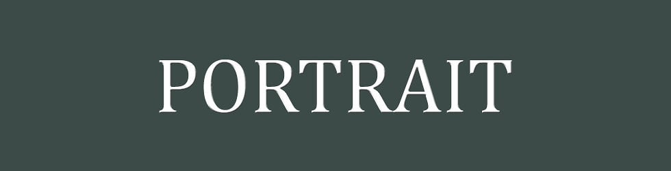 PORTRAIT- A MediaPoint Studios Production