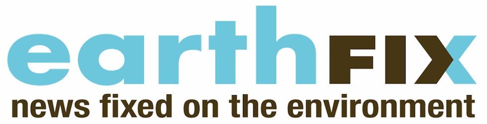 EarthFix Videos