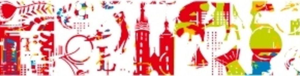 Poland Convention Bureau Video Channel
