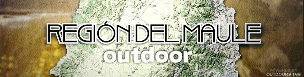 Región del Maule | Outdoor
