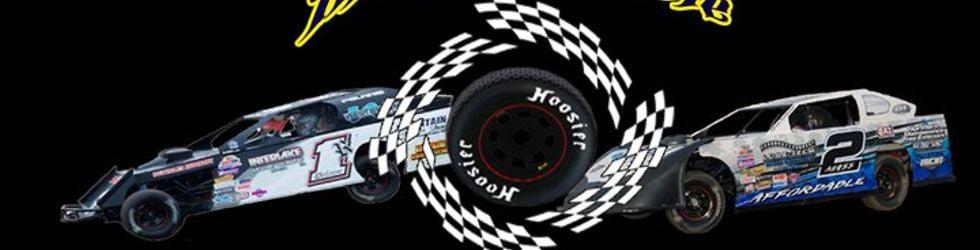 Dirt Race Central