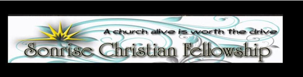 Sonrise Christian Fellowship - Utah