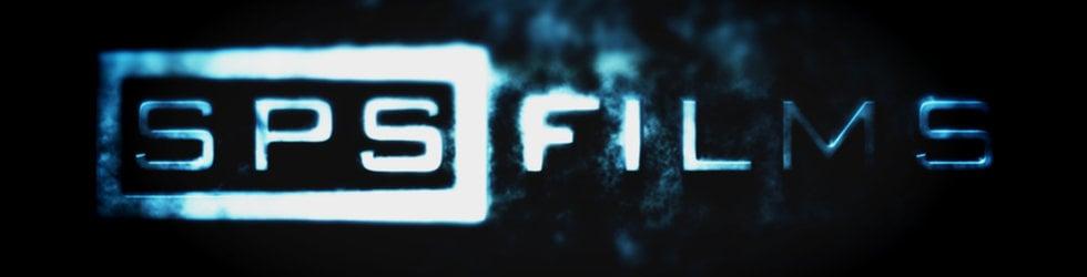 SPS Films
