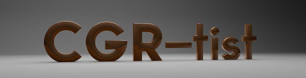CGR-tist