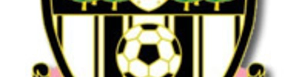 Alsager Town FC. TV