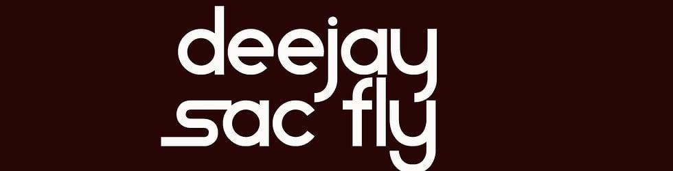 DJ Sac Fly