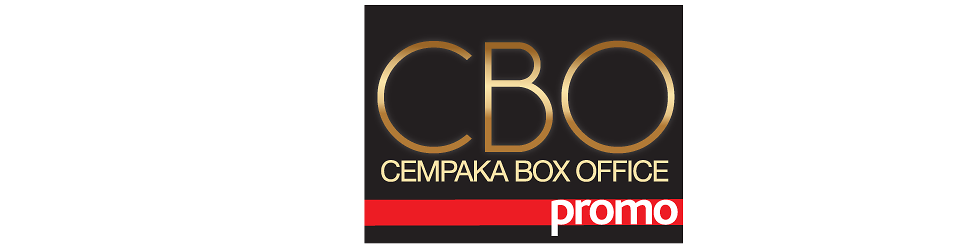 Cempaka Box Office ( Promo )