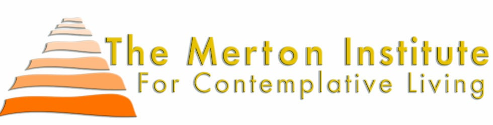 The Merton Institute for Contemplative Living