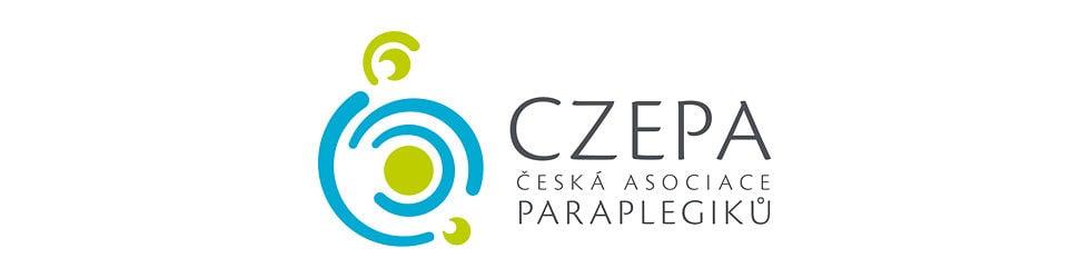 CZEPA TV