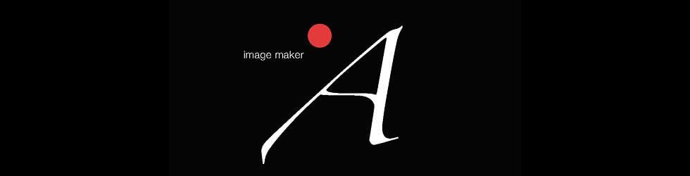 Anne Deniau • Image Maker • Film & Photography