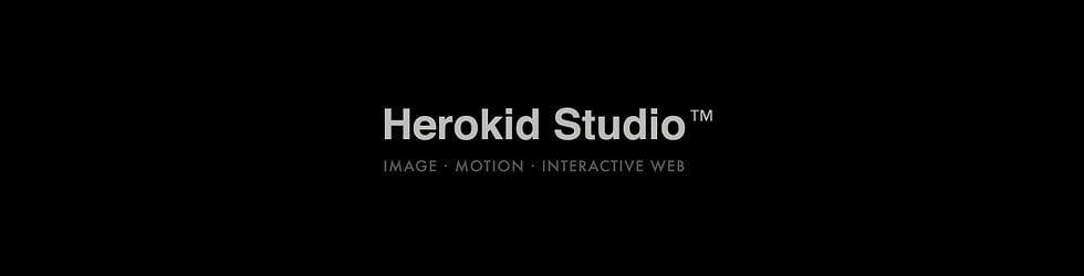 Herokid Studio