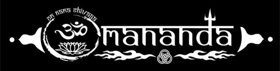 Omananda