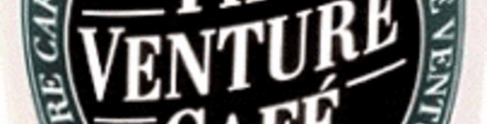 Venture Cafe Interviews