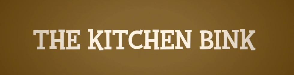 The Kitchen Bink