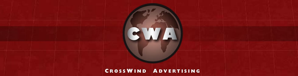 CWA Post - Partnerships