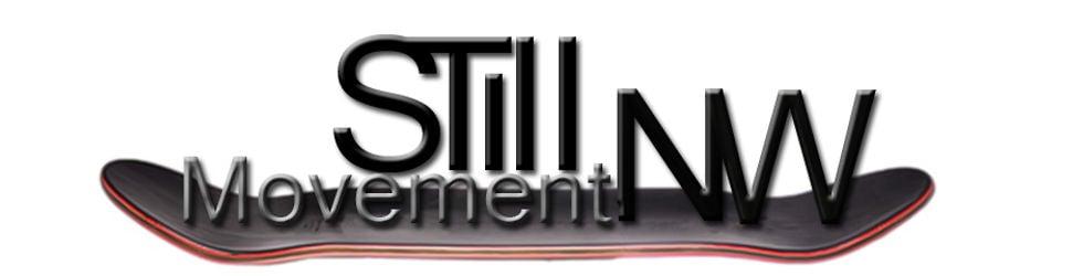 Still Movement NW