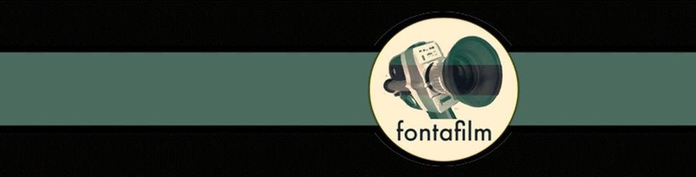 fontafilm-Videoschnitt