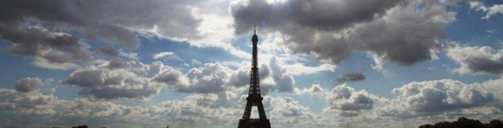 Auvergnat.biz - videos of Auvergne in Paris