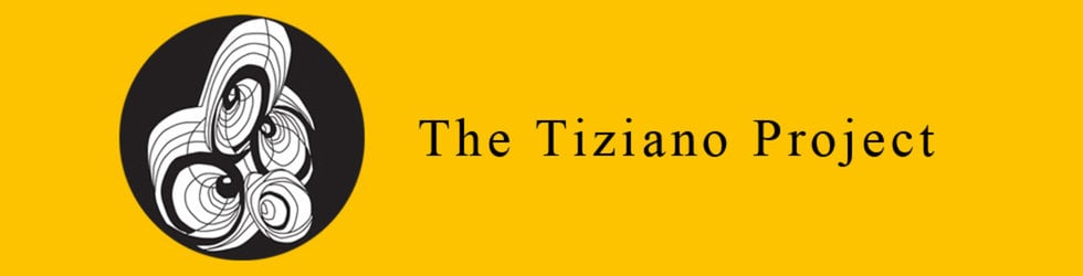 The Tiziano Project