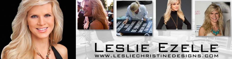 Leslie Ezelle