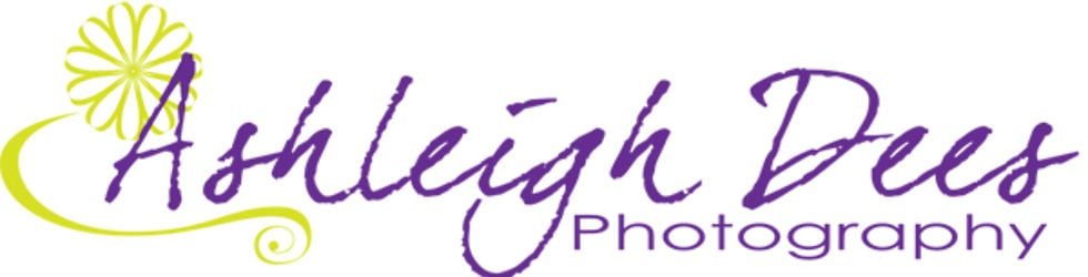 Ashleigh Dees Photography and Videography