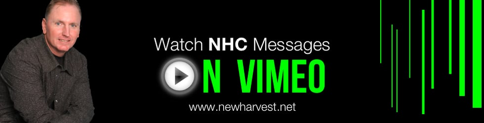 NHC Messages